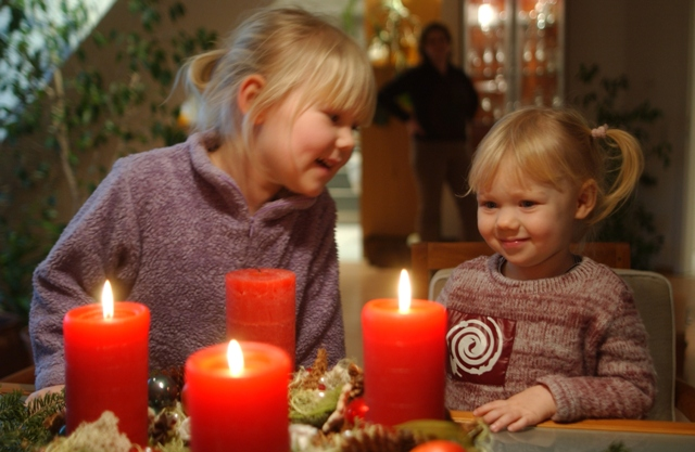 Advent-Kerzen-Westfaelische-Provinzial
